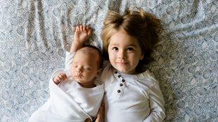 enfant et bebe